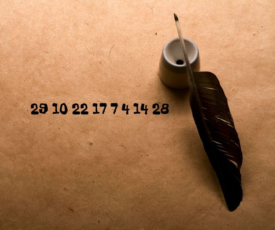 FCB_29 10 22 17 7 4 14 28