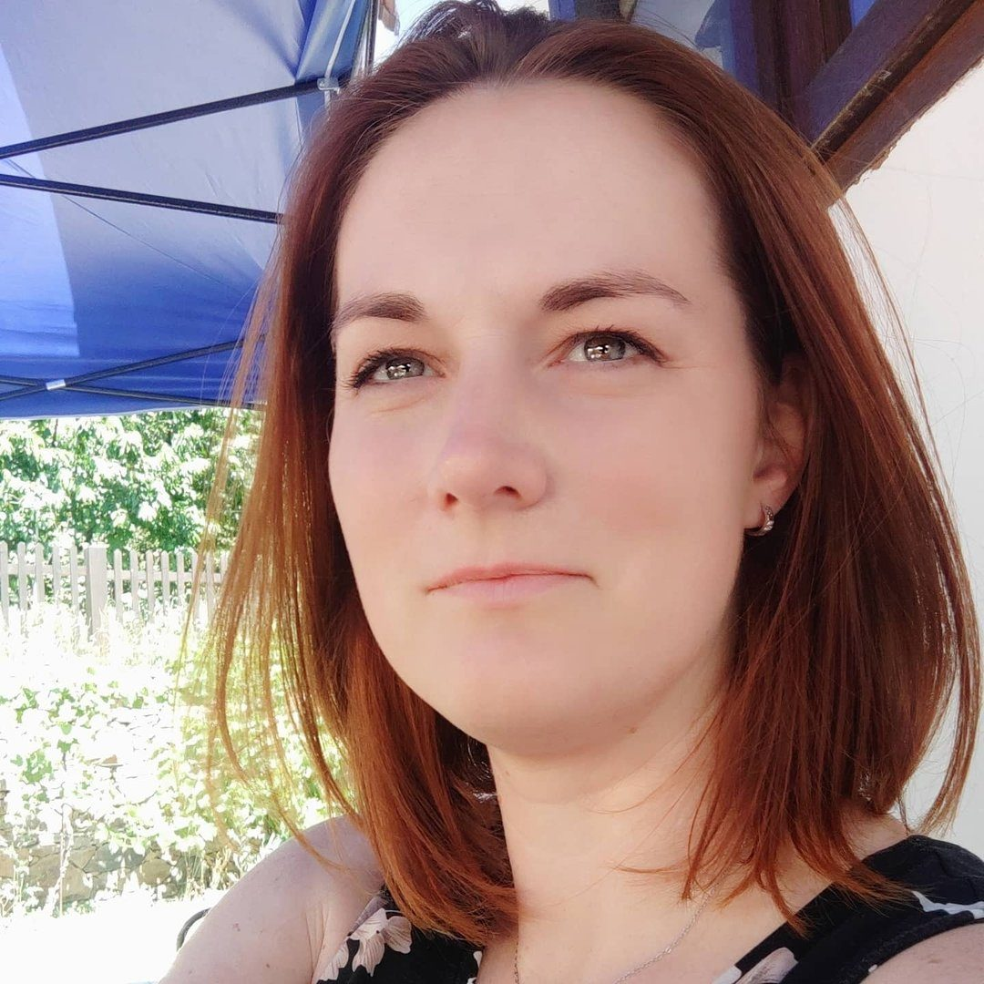 Katerina Loukotova